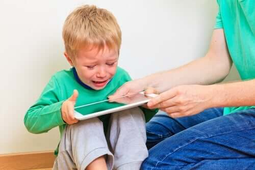 オンライン学習 親 子ども 教師 混乱