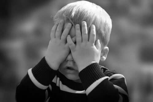 小児 慢性的 痛み