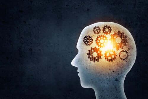 記憶力を鍛えることで得られるものとは?