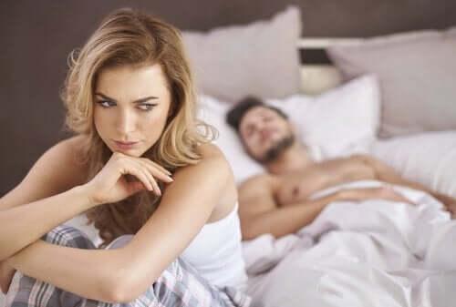 自己概念とセクシュアリティはどう関わり合っている?