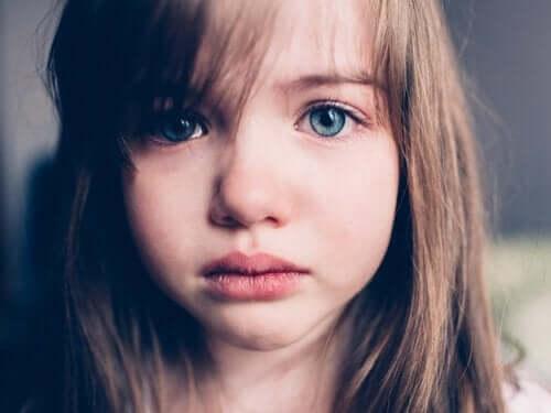 子どもに悲しみについて説明してあげよう