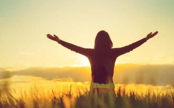 楽観主義 健康