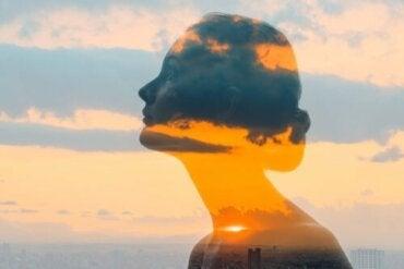 希望を持ち続けるために脳を鍛えよう