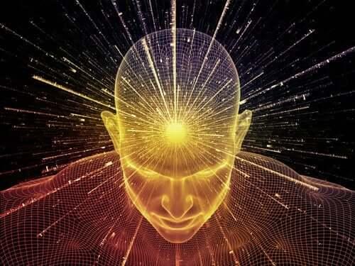 科学界 人間の魂の正体