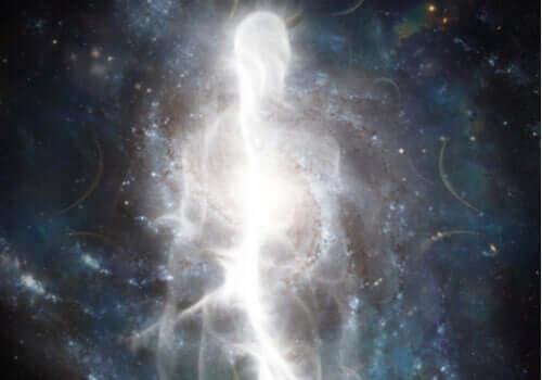 科学界が考える人間の魂の正体とは?