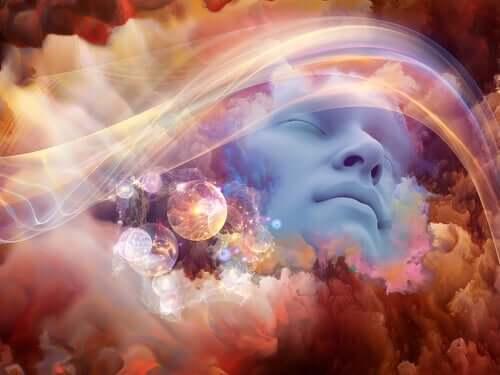 「ガイアの夢プロジェクト」と地球意識について
