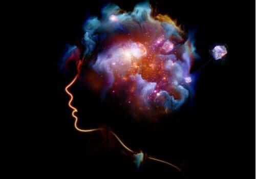 錬金術の極意と心理学との関係性とは?