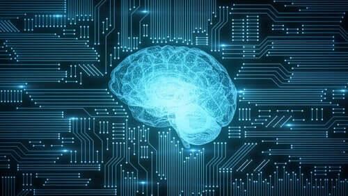 デジタル化が脳に与える影響
