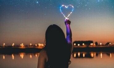 どんなときも自分を愛するということ