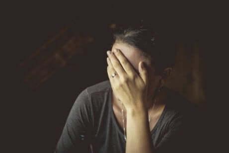 心的外傷後ストレス トラウマ 脳