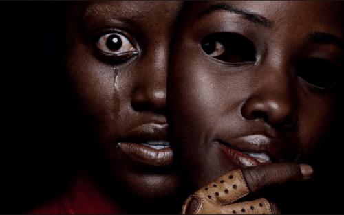 映画『アス/US』:コメディーとホラーの融合