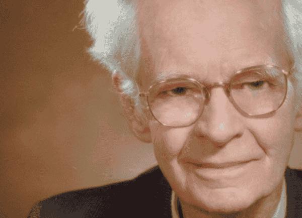 『心理学的ユートピア』- スキナーによるユートピア小説
