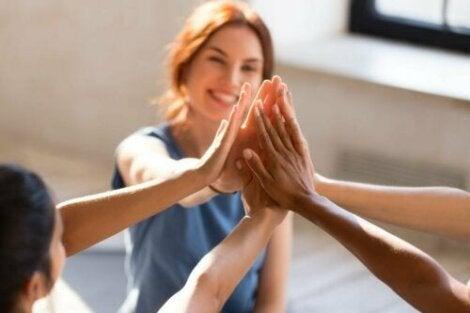 あなたは他人と関わることに苦手意識を持っていますか?