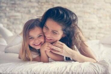 「感情のプレゼント」が子どもにとって有益なのはなぜ?