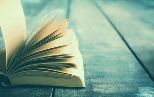 心理学的ユートピア スキナー ユートピア小説