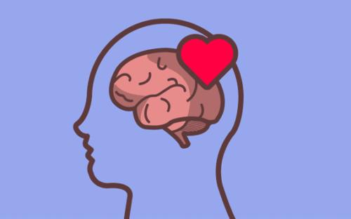 情動の自己制御がもたらすパワーについて