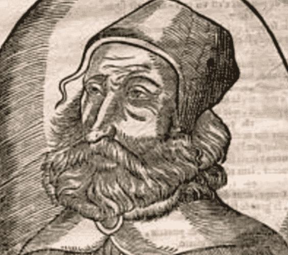 優れた医師、ペルガモンのガレノスの伝記
