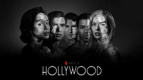 ドラマシリーズ『ハリウッド』:よく知られた歴史の書き直し
