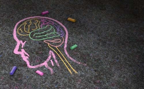 芸術心理学 概念 特徴
