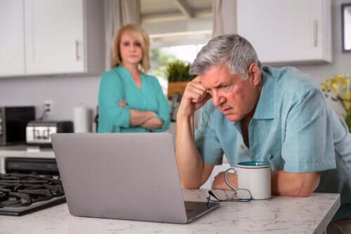 永遠の失業状態がもたらす心理的影響とは?