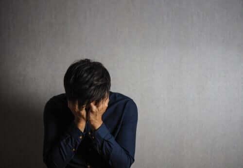 ポストベンション:自殺を阻止できなかったとき