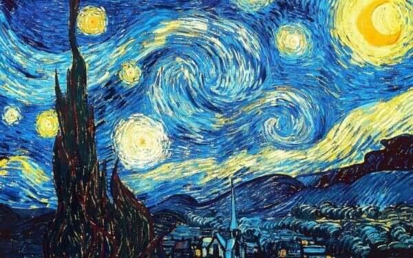 芸術心理学の概念と特徴について