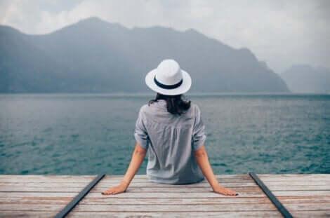 ポジティブ・リフレーミング:新たな視点で人生を見る