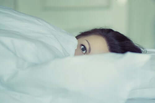 ハイプノマニア:コントロールできない眠気