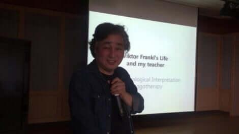 ポール・ウォン 実存主義的ポジティブ心理学