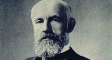 真の心理学の父:ヴィルヘルム・ヴント