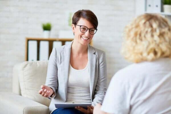 心理士のための8つのセルフケア・ストラテジー
