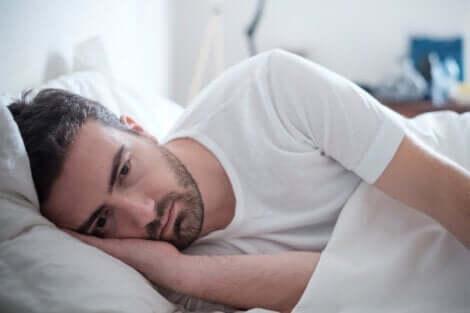 トラウマ的経験をした後、正常な状態を取り戻すには?