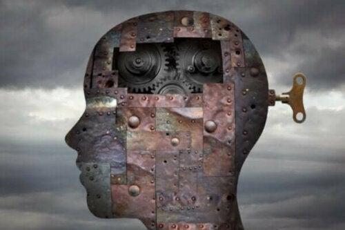 精神分析学における「ボロミアン環」