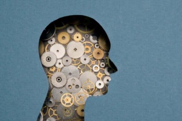 司法神経心理学の定義、目的、採用について