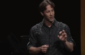 デイヴィッド・イーグルマンと、意識というミステリー