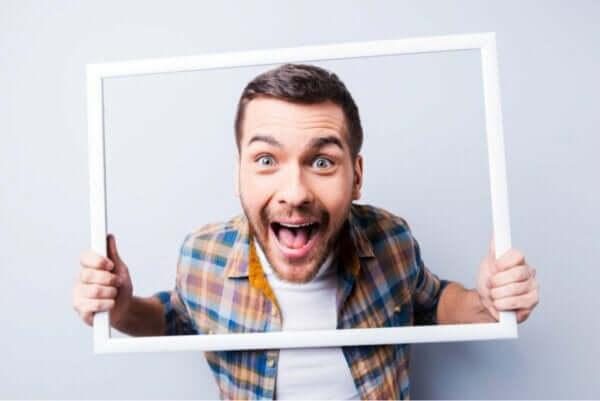 経験への開放性:非凡な人々が持つ性格特性