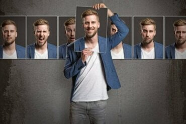 パーソナリティ心理学:パーソナリティは実在する?