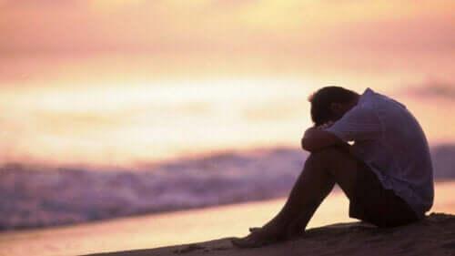 外的感情制御:感情的影響の作用の仕方