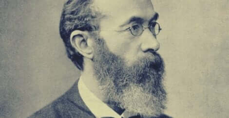 真の心理学の父 ヴィルヘルム・ヴント