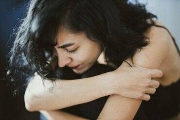 自尊心とHIVの関係性:スティグマを超えて