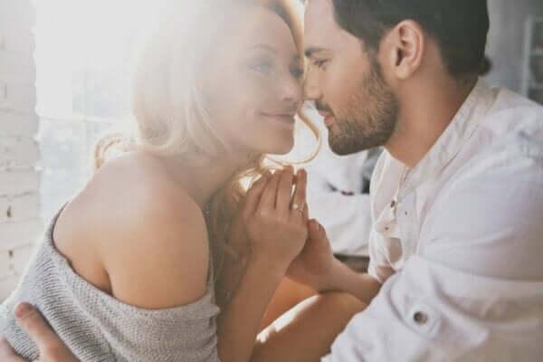 人間関係における親密性 − 信頼とレシプロシティ