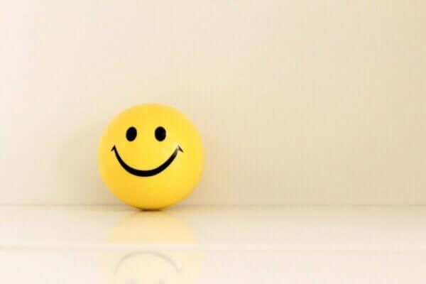 人の楽観性に関する驚くべき調査結果