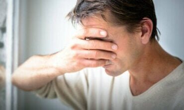 感情と身体的な痛みとの間にある関係性とは?