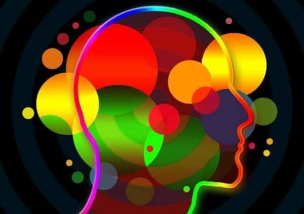 社会情動的スキルとは一体どのような能力なのか?