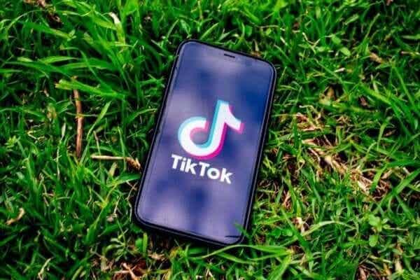 TikTokが与える心理面への影響について