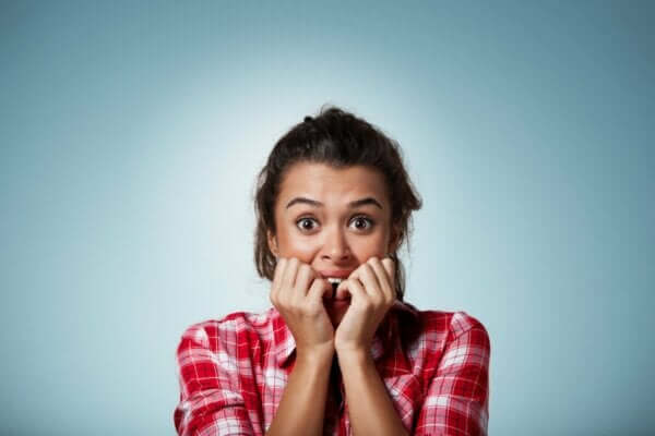 恐怖という感情が存在する意味とは?