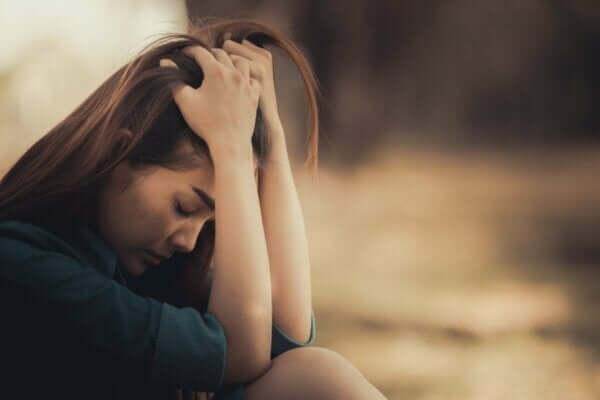 ほぼ誰もが経験する感情 未知への恐怖