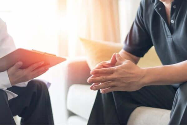 パニック障害の特徴と治療法について
