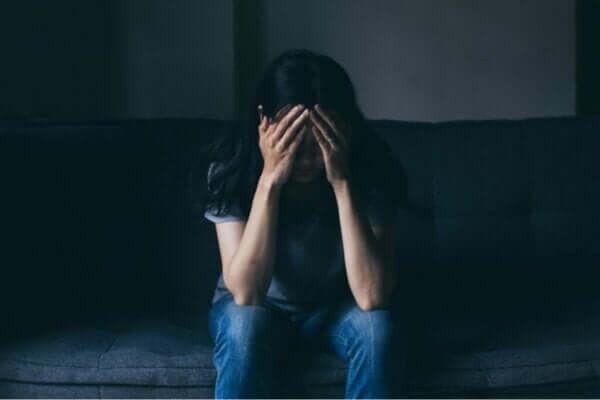 わかりづらく、不明瞭な心理的虐待:4つの形態