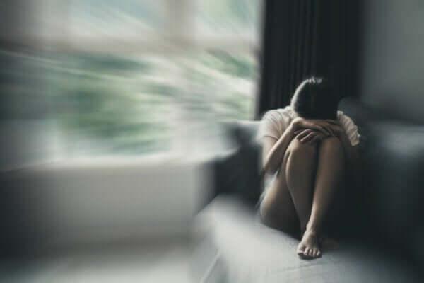 うつ病 効果的 治療法